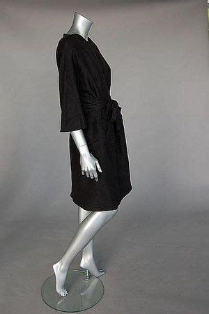 Porcelaine Dress Shoulder Bhn Crepe L seven balenciaga couture 1960s dresses and coats eloge de l par alain truong