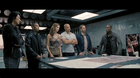 nonton film fast and furious 6 everything what i want to share fast furious 6