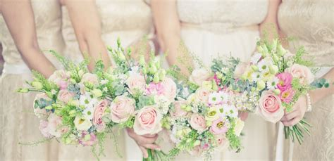 Flower Weddings by Diy Wedding Flowers Diy Flowers Indianweddingcards