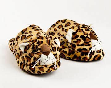 leopard slipper socks microwaveable leopard slippers heatable leopard slippers