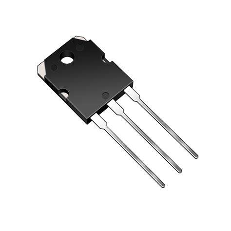 igbt transistor elektronik kompendium bipolar transistor elektronik kompendium 28 images c9013 transistor entegreci elektronik