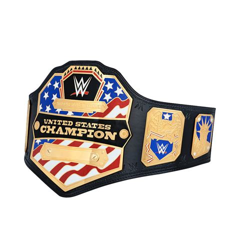 wwe united states chionship coloring page wwe united states chionship replica title belt 2014