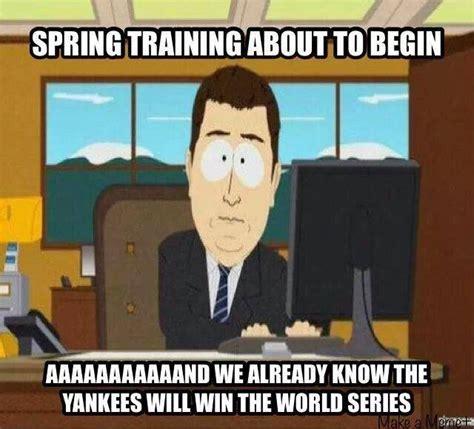 Meme Ny - new york yankees memes image memes at relatably com