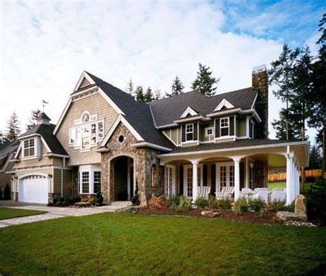Large Craftsman House Plans by Luxury Craftsman House Plans Fresh House Plan At