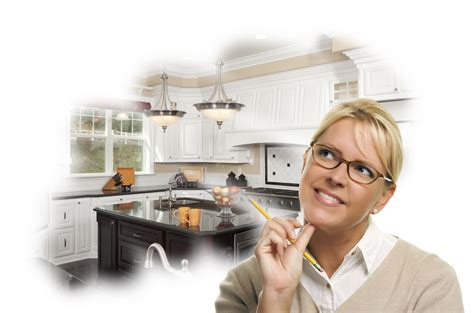 redesigning a kitchen redesigning your kitchen determining what is right for you