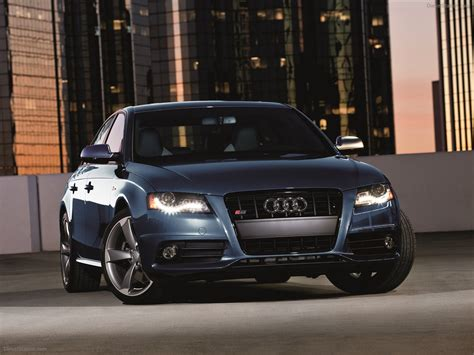 how it works cars 2012 audi s4 electronic throttle control audi s4 2012 exotic car wallpapers 14 of 34 diesel station