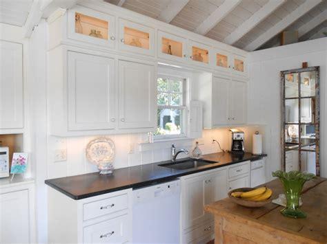 kitchen cabinet refacing denver kitchen cabinet refacing denver cabinet refacing kitchen