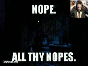 Jumpscare the big book of five nights as freddy s gif s and photo s