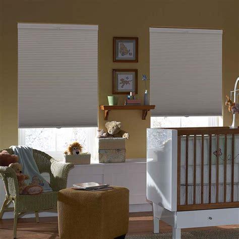 why choose custom window treatments 100 window coverings blinds to go recalls window