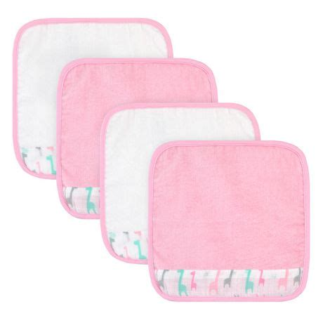 Sweater Baby Terry Premium Oke But Coffee Pink T0210 1 premium baby bath collection 4 pack pink terry velour washcloths walmart canada
