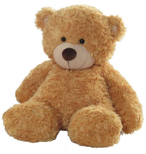 teddy bears teddy bears ahoy country 103 5