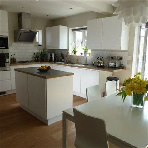 projects st building bath kitchen dining living open