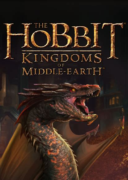 the hobbit kom gear tauriels circle of fate and more update 9 2 0 kingdoms