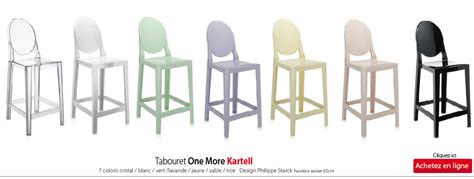 Beau Table Et Chaise Cuisine #1: chaise%20hauteur%20plan%20de%20travail%20fabrimeuble%202015%20one%20more%20kartell-01.jpg