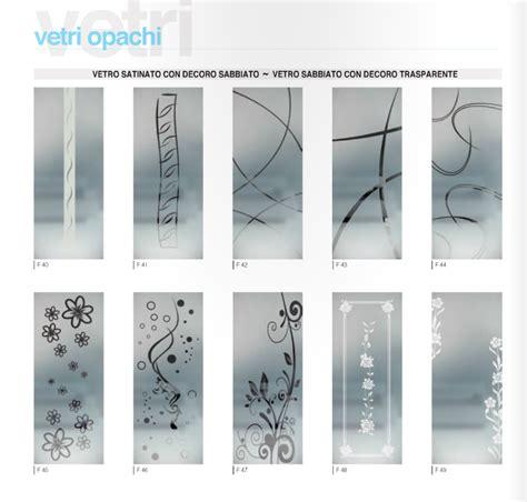 vetri decorati porte interne vetri per porte interne prezzi sogno immagine spaziale