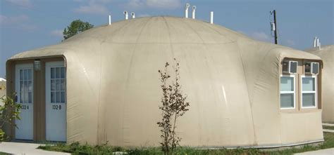 monolithic studio apartment rentals monolithic dome