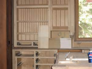 Discount Kitchen Cabinets Pittsburgh Cream Colored Kitchens Photos