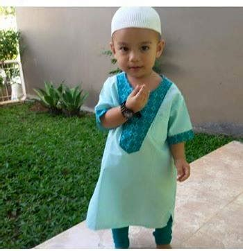 Baju Koko Gamis Anak Laki Laki Jual Gamis Turki Baju Koko Anak Laki Laki Toska Lapak
