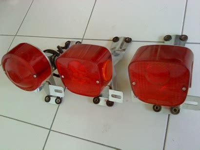 Racemangkok Komstir Suzuki Fr70 Fr80 name ts100 ช ดไฟท าย jpgviews 1050size 37 6 kb