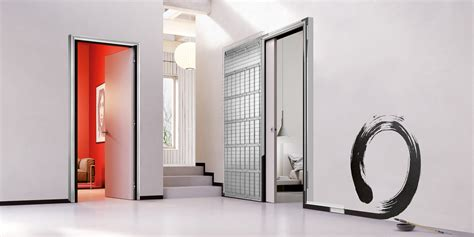porte a scomparsa eclisse controtelai per porte scorrevoli 183 telai per porte filo