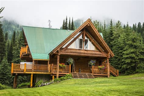 real estate homes for sale in anchorage ak view alaska