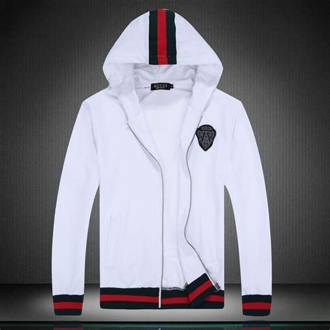 mens gucci jackets oasis amor fashion