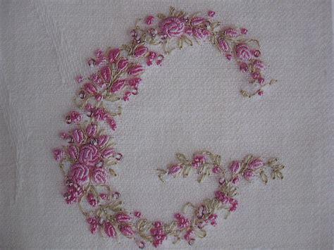 pinterest pattern embroidery embroidery stitches pinterest makaroka com
