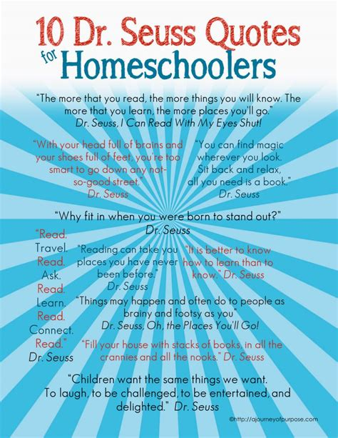 printable homeschool quotes funny homeschool quotes