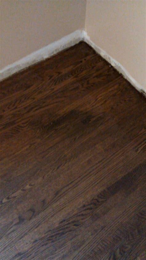 pet stains on hardwood floors pet stains on hardwood flooring