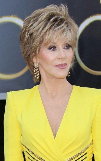 jane fonda wigs official site 17 best images about jane fonda on pinterest