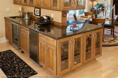 Wrap Around Kitchen Cabinets 11 Best Wrap Around Cabinets Images On Pinterest Kitchen Ideas Kitchen Remodeling And Kitchen