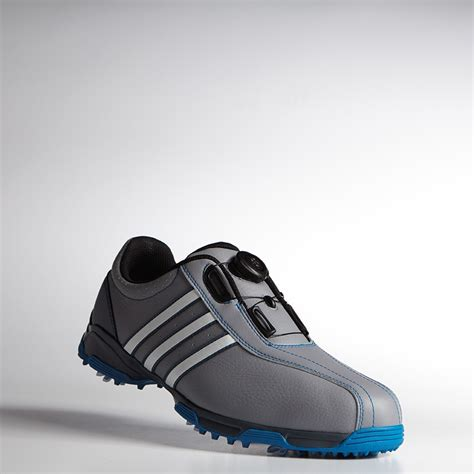 adidas golf shoes adidas 360 traxion boa golf shoes by adidas golf golf shoes