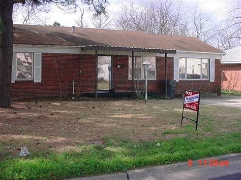 ardmore oklahoma reo homes foreclosures in ardmore