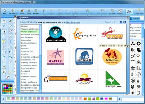 home design software kostenlos logosmartz logo maker software download