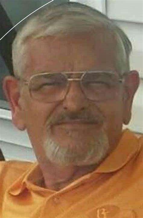 jeffrey schneider obituary piqua oh jamieson