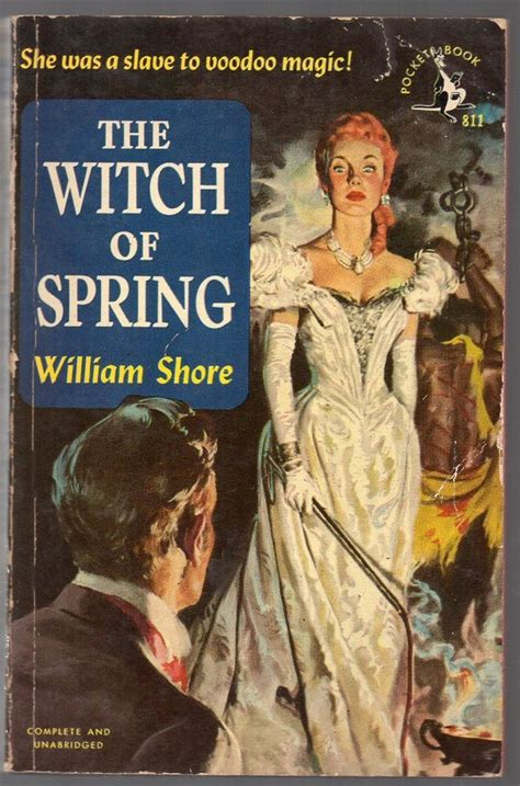 Shirley The Witch Cover 91 best witches images on witch bruges and