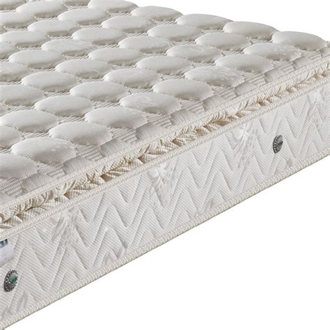 roll up king size pillow top mattress buy roll up king