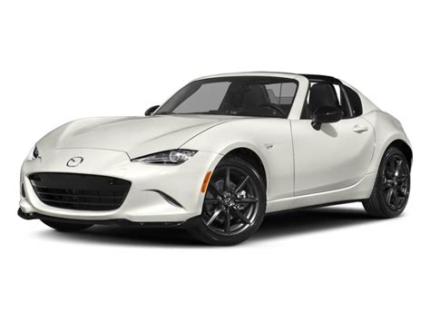 mazda mx5 prices new 2017 mazda mx 5 miata rf prices nadaguides