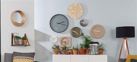 pub dekorieren ideen dekorieren wohnzimmer edel gestalten kreativitt auf