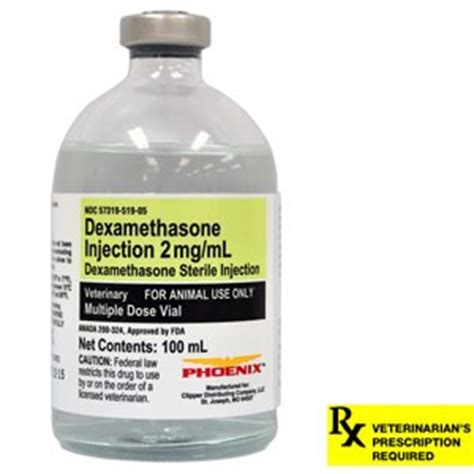 dexamethasone for dogs dexamethasone injectable lambert vet supply