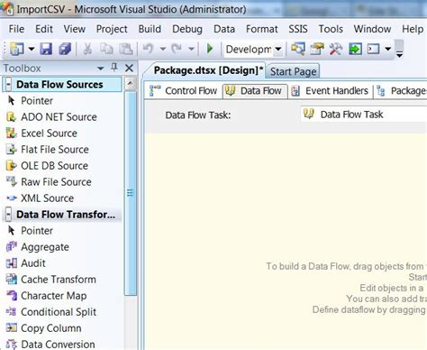 tutorial web xml turn csv file into xml tutorial