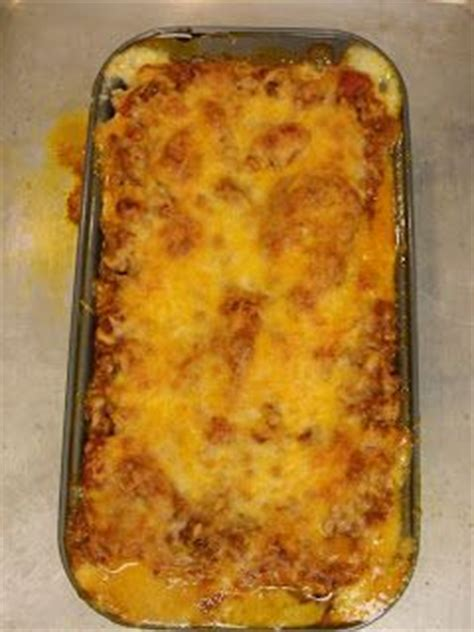 Lasagna Recipe Without Cottage Cheese by Three Boys Are We No Ricotta Or Cottage Cheese Lasagna