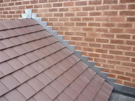 How To Install Shingles On A Hip Roof Understanding Roof Flashing Modernize
