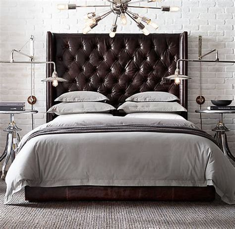 best 25 grey brown bedrooms best 25 grey brown bedrooms ideas on master