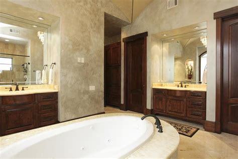 bathroom with two vanities 23 master bathrooms with two vanities page 4 of 5