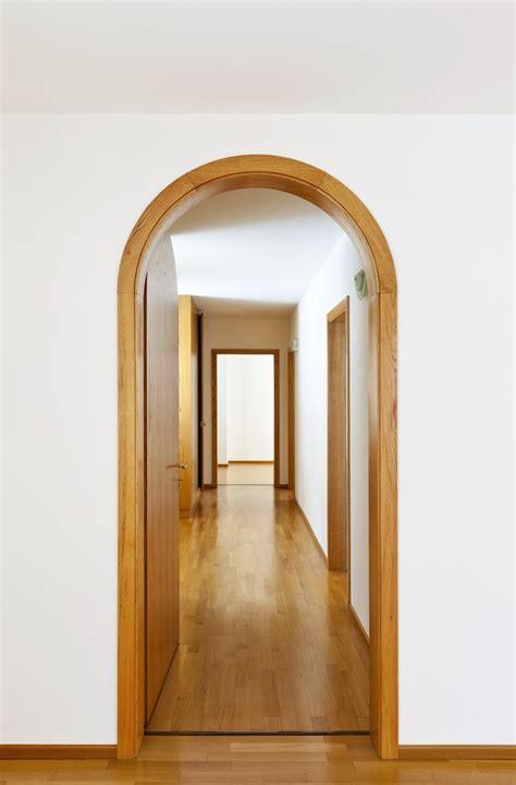 interno in legno archi in legno per interno vendita