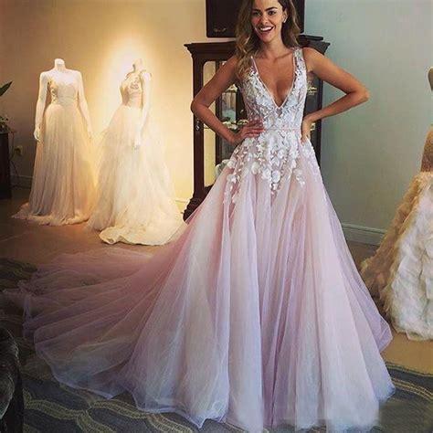 hochzeitskleid blush designer blush brautkleider arabischen dubai t 252 ll