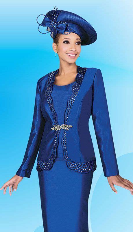 07 Dress Benhur Flow 462 best church dresses images on church dresses suits and church suits