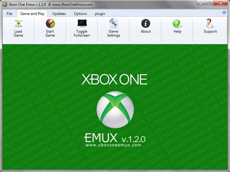 xbox 360 emulator for android xbox one 360 emulator play all exclusive console on your pc mac android apk or ios