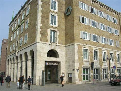 stuttgart bank dresdner bank ag filiale stuttgart closed bank